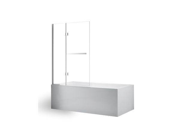 17 best ideas about porte de baignoire on pinterest porte baignoire baigno - Panneau de baignoire ...