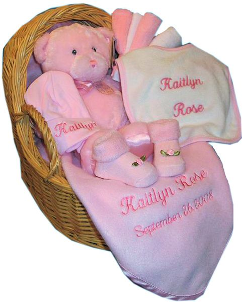 90 best baby shower gift basket images on pinterest baby shower personalized baby gifts baby shower gifts baby gift baskets negle Image collections