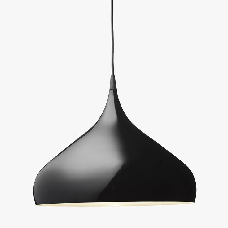 Browse A Large Selection Of Pendant Light Fixtures At Houzz Luding