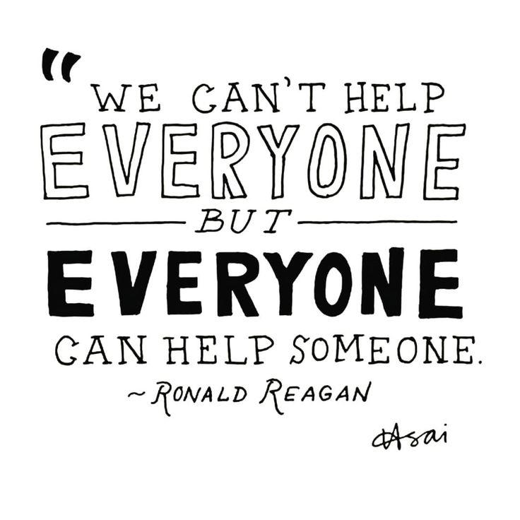 7 best Volunteer Appreciation Pictures images on Pinterest