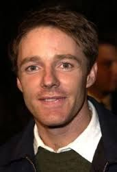 Mackenzie Astin son of John Astin and patty duke