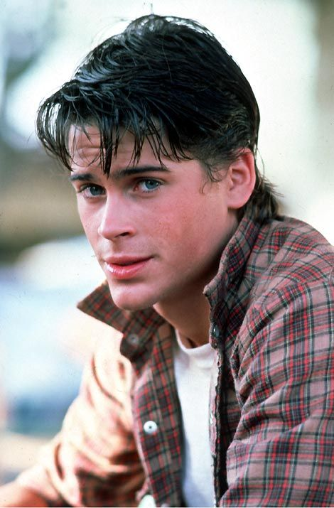 80s Heartthrobs: Where Are They Now? | Little Hotties ...