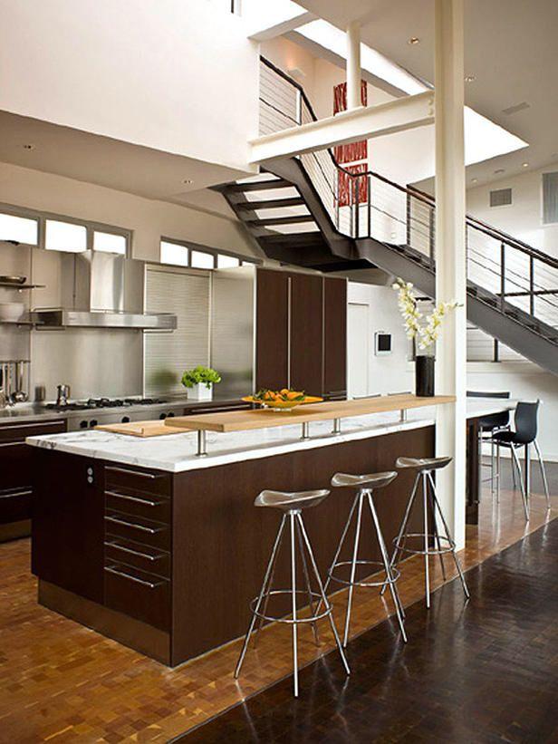Imagen de http://estiloydecoracion.cafeversatil.com/wp-content/uploads/2010/09/DP_Hammerschmidt-contemporary-kitchen-loft_s3x4_lg.jpg.