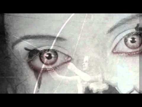 Stefania Santarcangelo Digital Art 2011-2014
