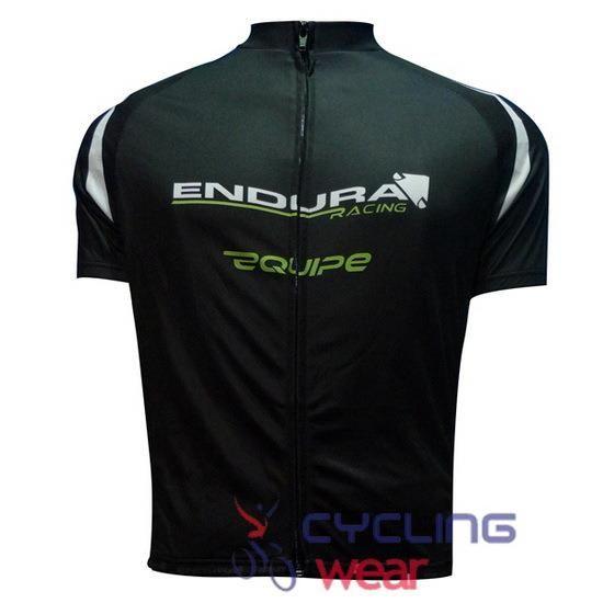 Велосипедные шорты endura