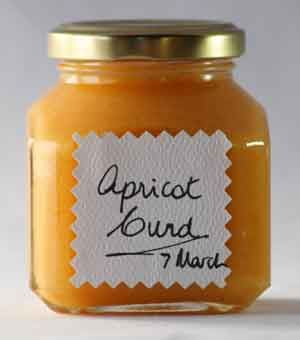 apricot curd                                                                                                                                                      More