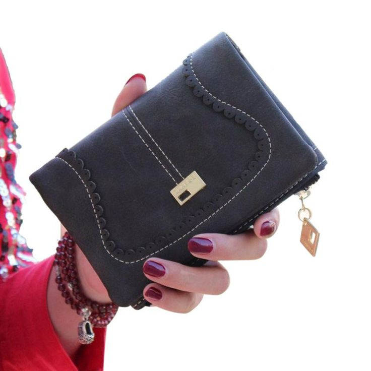 Grind Arenaceous Leather Clutch //Price: $11.82 & FREE Shipping // #glamour #girl  #bagsdesigns