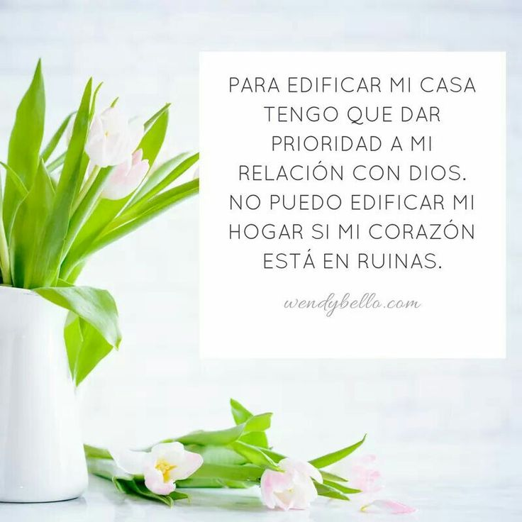 34 best god family familia images on pinterest christian find this pin and more on god family familia by claudiadelilloh fandeluxe Image collections