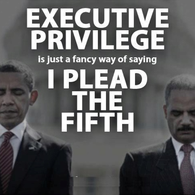 17 Best Images About Eric Holder- Dept. Of Injustice On