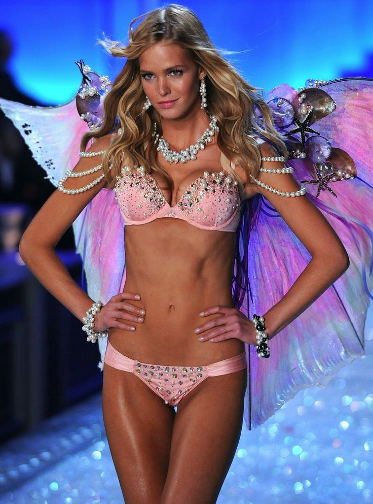 erin heatherton brevity is sometimes the soul of lingerie pinterest erin heatherton vs. Black Bedroom Furniture Sets. Home Design Ideas