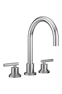 faucet tub faucets single keyword wayfair jacuzzi hole waterfall
