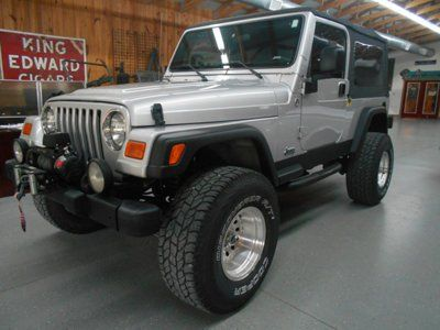 Used Jeeps For Sale in North Georgia #used #4 #door #jeeps #for #sale #ga, #used #wrangler #jeeps #for #sale #in #north #georgia, #used #jeeps #georgia, #used #jeeps #for #sale #in #ga, #used #jeeps #for #sale #atlanta, #ga, #used #jeep #wranglers #georgia, #used #cj #jeeps #georgia, #used #jeep #dealers #georgia, #used #jeep #rubicon, #used #jeep #rubicon #ga, #jeep #jk #wrangler, #jk #wranglers #for #sale, #jeeps #for #sale #in #ga, #rubicon #jeeps #for #sale #ga, #used #jeeps…