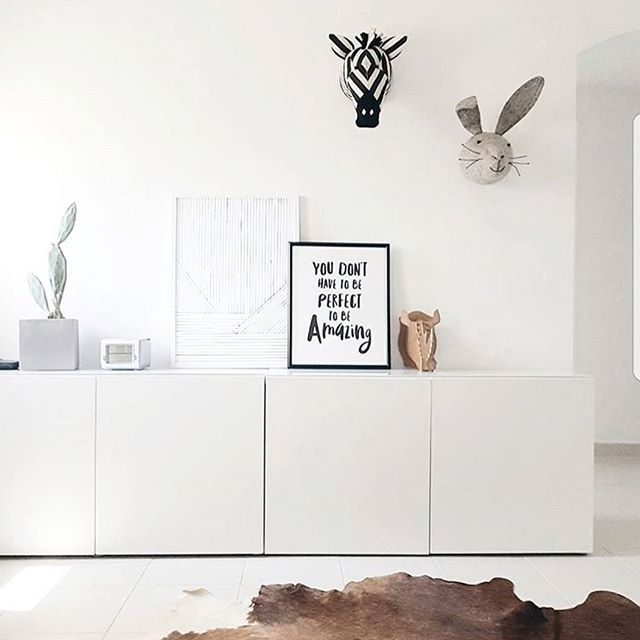 Get in quick - there's only one left  The Fiona Walker Zebra Head is now 50% off in our closing sale  Discount applied automatically at checkout . . . . #beanhomebody #fionawalker #fionawalkerengland #kidsinterior #interiordesign #homedecor #kidsroom #walldecor