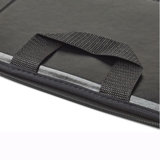 Philbert, screen-shade-sleeve,-sunshade-sleeve,-privacy-sleeve,handle