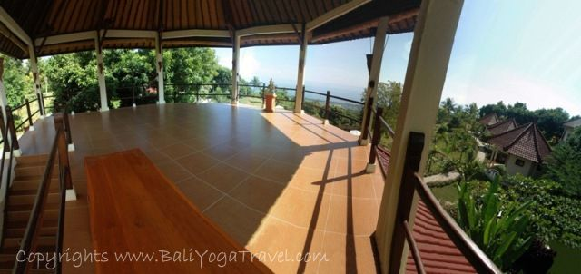 1000 Images About Venues In Bali To Host A Retreat