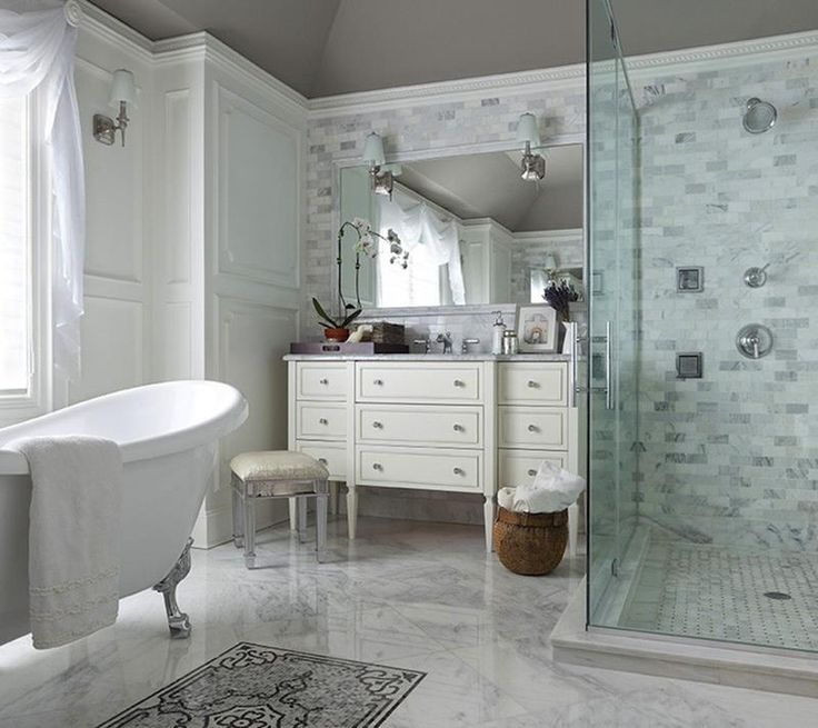 17 Best Ideas About Bathroom Trends On Pinterest