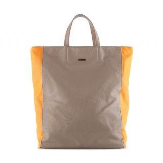 Torebka WITTCHEN Young shopper bag 78-4Y-819-7