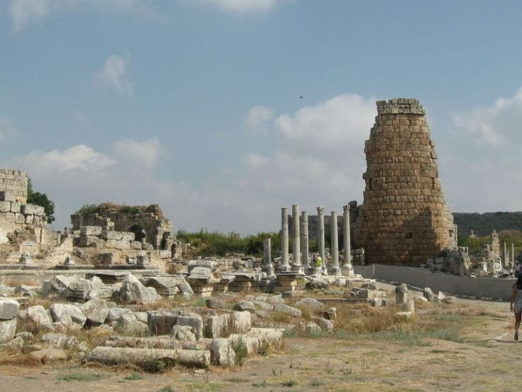 greek-mythology-mosaic-perga_6