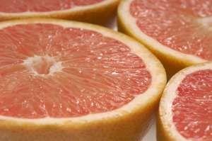Планета Земля и Человек: Грейпфрутовый сок смертельно опасен для здоровья