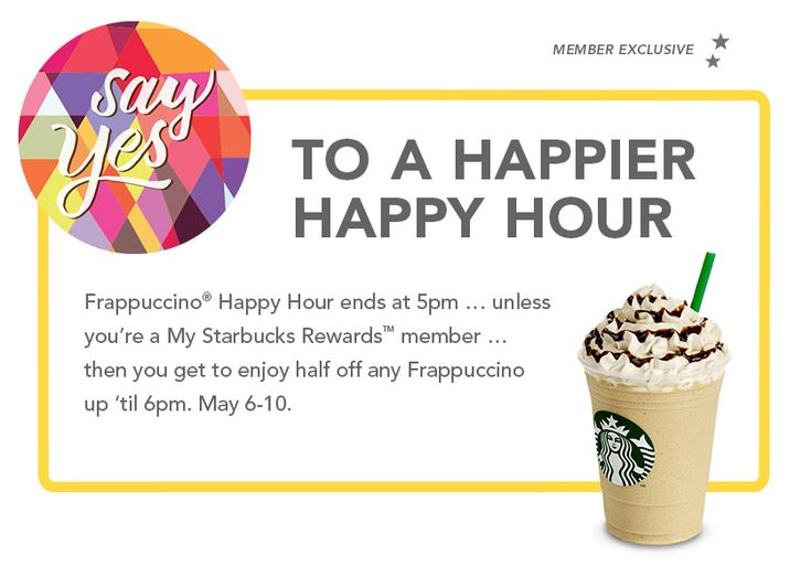 happier happy hour