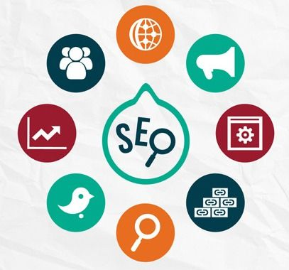 SEO Company Atlanta - Contact At (404) 994-5074 Or Visit – http://organicseoatlanta.com