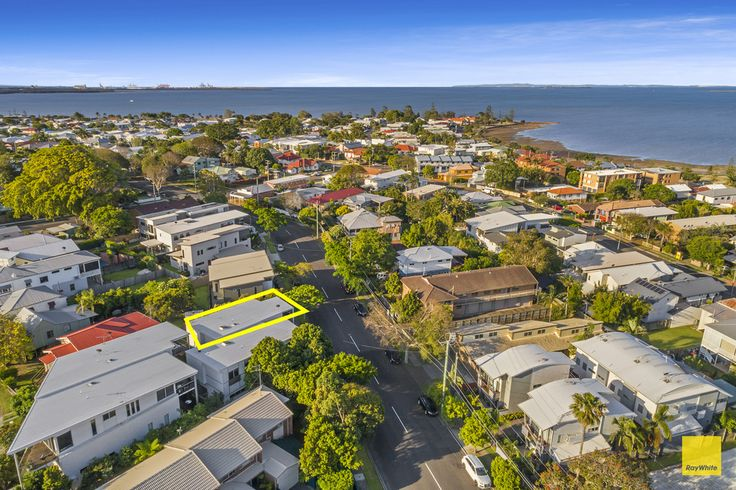 155 Kingsley Tce, Manly -North