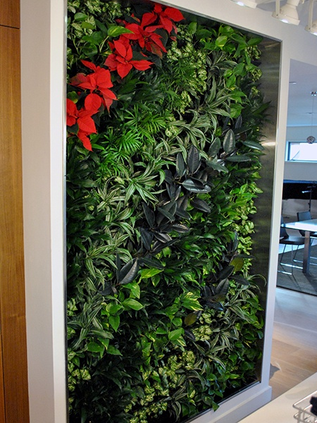 classy idea vertical wall planters. Vancouver Private Residence 222 best Vertical garden images on Pinterest  Gutter