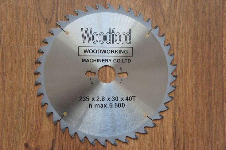 33 best saw blade bore bushes images on pinterest blade llamas for dewalt 235mm circular saw blade 235 x 30 40t for wood keyboard keysfo Choice Image