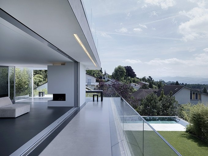 Modern Architecture Zurich 63 best architecture zurich images on pinterest | zurich