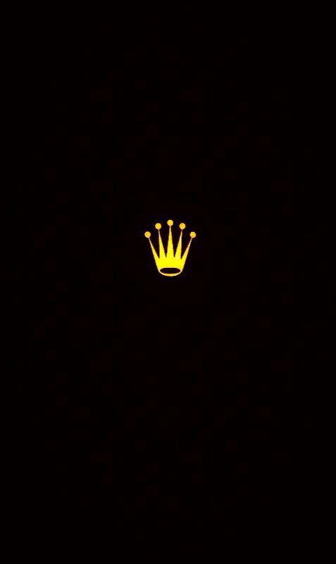 A L T E R - E G O L D #wallpaper #iphone5 #iphone5S #rolex #vintagerolex #rolexart #rolexcrown  #alter #alteregold #alterego  #contemporary #modernrolex #vintagewatches #divewatch #divewatches #pop #popart #art #design #branding #symbol #luxury #luxurydesigns #lux #swiss #switzerland #logo #logodesign #logodesigns  #vintagehour #vintagehourwatches