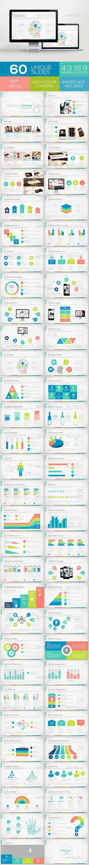 Bandung Powerpoint Template - Business Powerpoint Templates