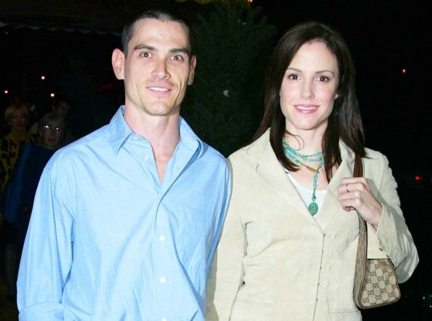 Twelve years after Billy Crudup left a then-pregnant Mary-Louise Parker for Claire Danes, Parker finally addressed what it was like to endure it