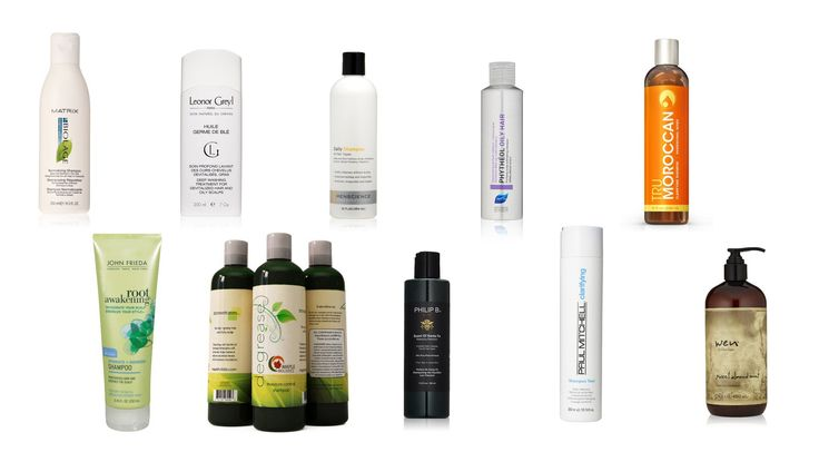 best shampoo for oily hair, best shampoo, shampoo, oily hair shampoo, shampoo for oily hair, clarifying shampoo, best shampoo and conditioner, shampoos, hair care, best shampoo for hair, hair shampoo, shampoo for greasy hair, shampoo for oily scalp, best shampoo for greasy hair, best shampoos, hair products, best clarifying shampoo, organic hair products, natural shampoo, oily hair, Phyto Phytheol shampoo, natural hair care, Phyto, phyto shampoo, phyto hair products Leonor Greyl Paris…