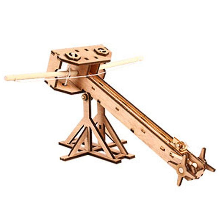 Desktop Toys Weapons 89