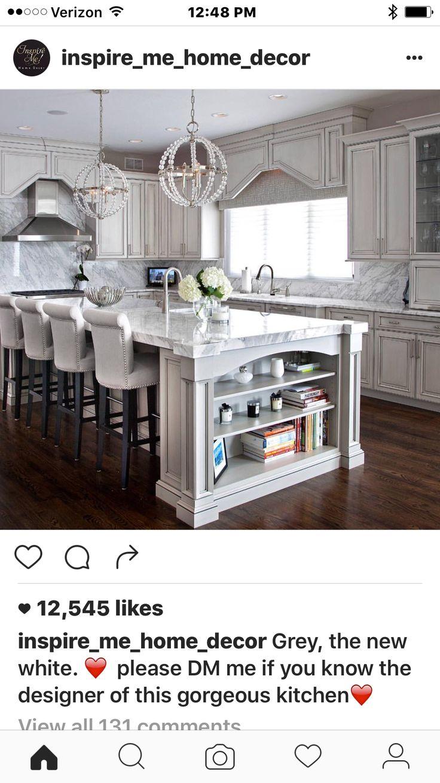 104 besten Home design Bilder auf Pinterest | Home design ...