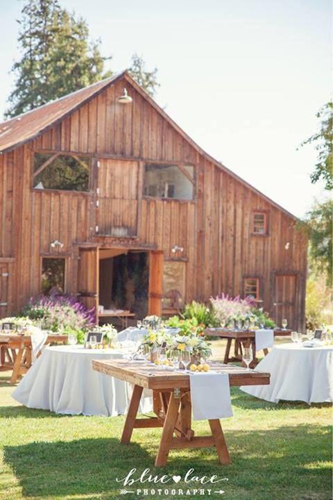 Wedding at Rancho Soquel in Santa Cruz CA by Blue Lace Photography | CA Bay Area Wedding Photographer