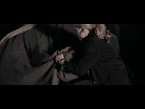 Майло Вентимилья берёт на прицел Шона Эшмора в отрывке из фантастического триллера Devil's Gate | FatCatSlim | Гики пишут для гиков