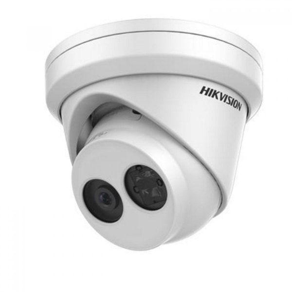 5mp Ip Cameras Cctv Installers Cctv Cameras Security Systems Http Cctvsmartsystems Co Uk 5mp Ip Cameras Dome Camera Fixed Lens Ip Security Camera