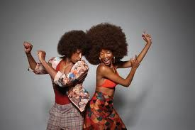 soul train line dancers