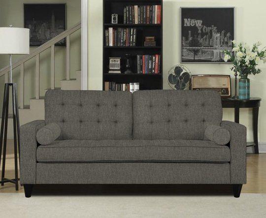 best 20 best sofa ideas on pinterest - Best Affordable Sofa