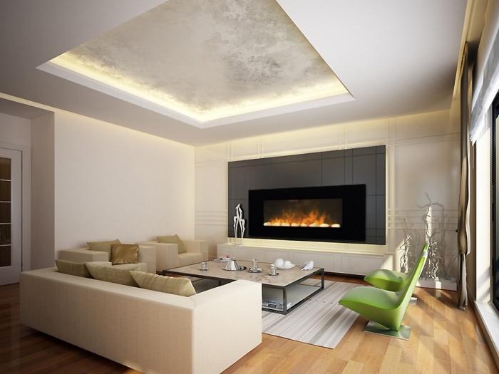 31 best Wohnzimmer images on Pinterest Living room, Ceiling - schiebegardinen kurz wohnzimmer