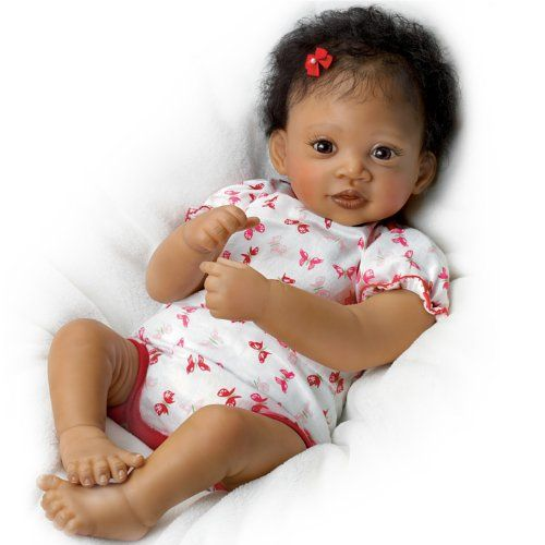 Pin By Idealy4u On Baby Toddler And Child Dolls