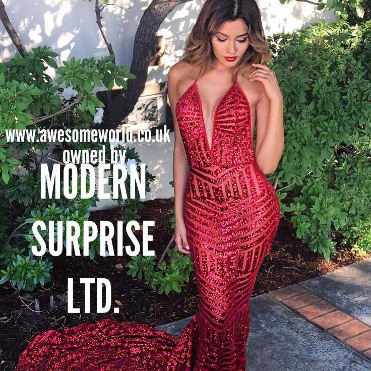 IMPORTANT Dear customer, please know that if you buy from us your money will be captured by 'MODERN SURPRISE'. Modern Surprise is our company name - www.awesomeworld.co.uk is our online name. Best regards
