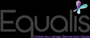 Equalis - Australia's RTO of the year 2011. http://equalis.com.au