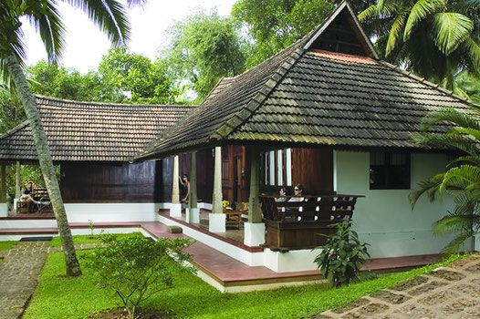 The Kodaikanal resorts booking give wonderful offers for the customers during most of the special occasions. Through online booking you can obtain the accommodation which is ideal for your wallet.