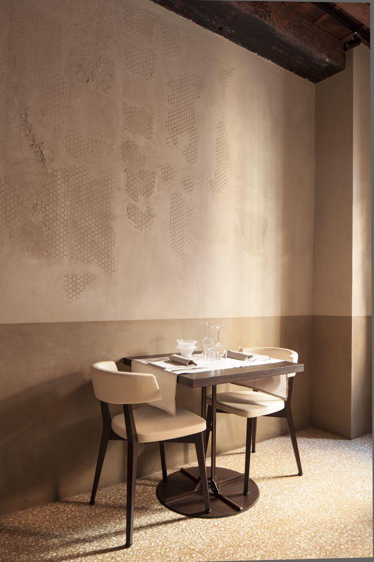 259 best restaurant interiors   creme guides images on Pinterest ...