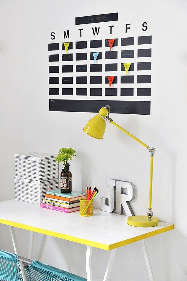 Ideas office home