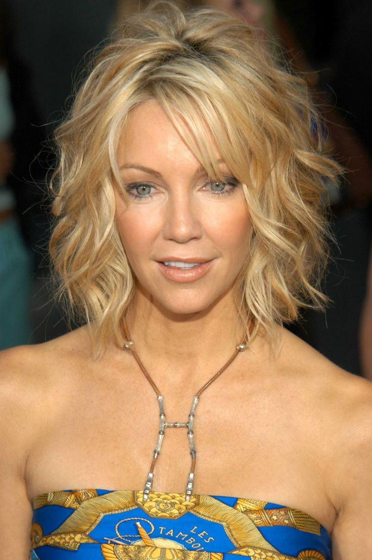 17 Best ideas about Heather Locklear on Pinterest ...