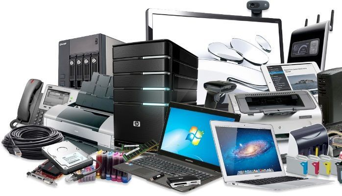 These REMOTE PC services are a one time computer fix, excluding PC  Check-Up. PC Check-up is a two (2) ti… | Computer repair services, Computer  repair, Laptop repair