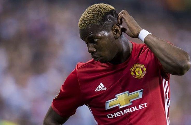 Man. United: Transfer Pogba dalam Investigasi FIFA -  https://www.football5star.com/liga-inggris/man-united-transfer-pogba-dalam-investigasi-fifa/
